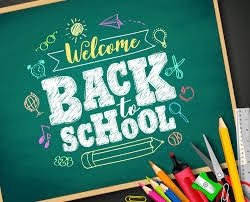 Our First Day of School Recap 2021